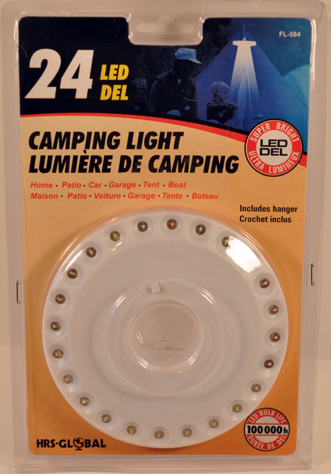 camp-light