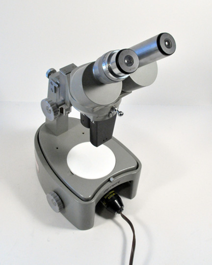 microscope1