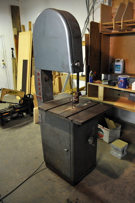 band_saw1